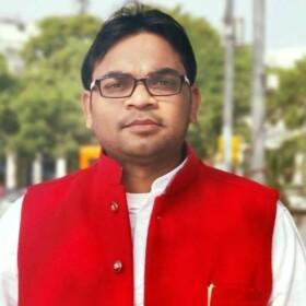 Kamal Kushwaha